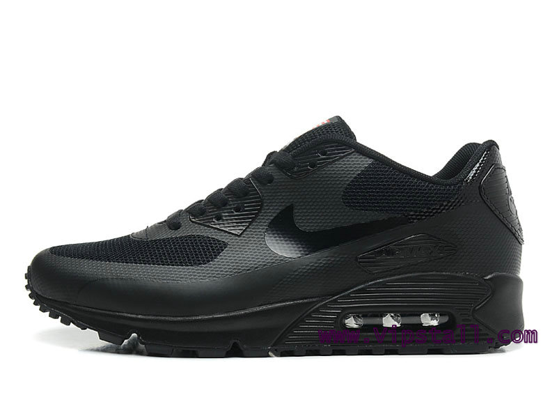 nike air max 90 hyperfuse homme