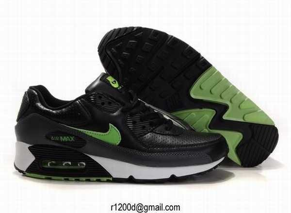 nike air max homme taille 43