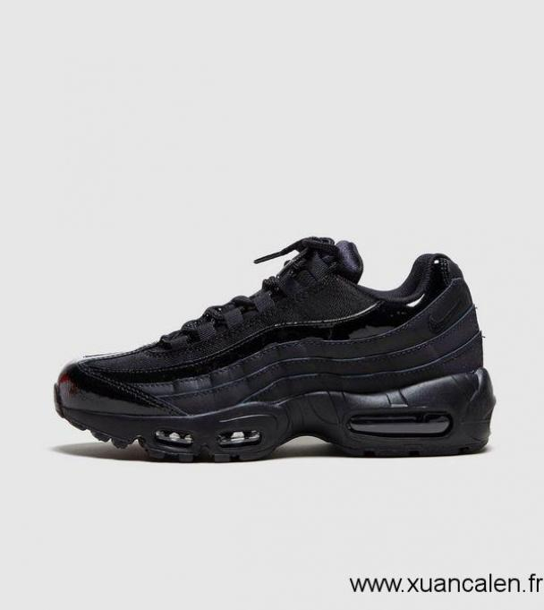 nike air max 95 pas cher taille 40