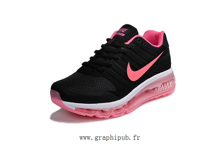 sport 2000 soldes nike air max