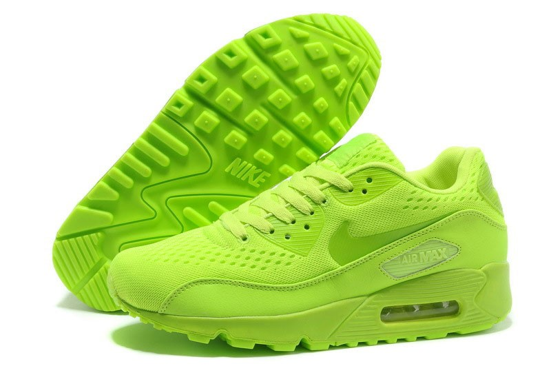 nike air max fluo homme