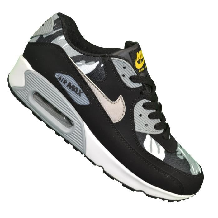 really cheap popular brand vast selection air max homme camouflage