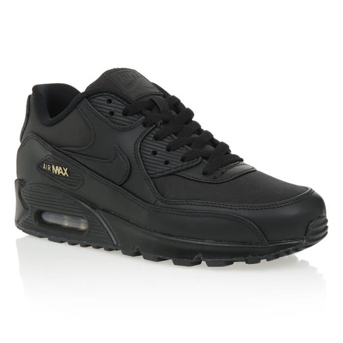 nike homme chaussures promo