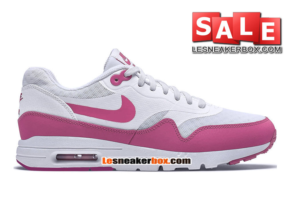 air max one pour fille