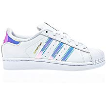baskets adidas amazon Off 59% - www.platrerie-gn.fr