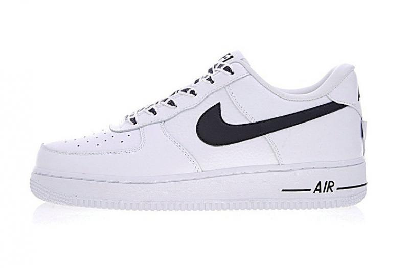 nike air force femme chaussures basket