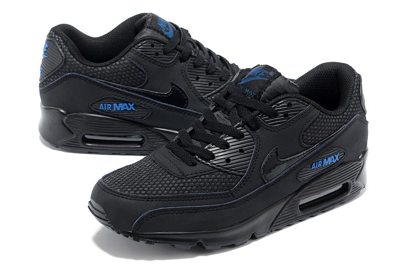 cheap cheap for discount factory price basket nike air max 90 essential femme