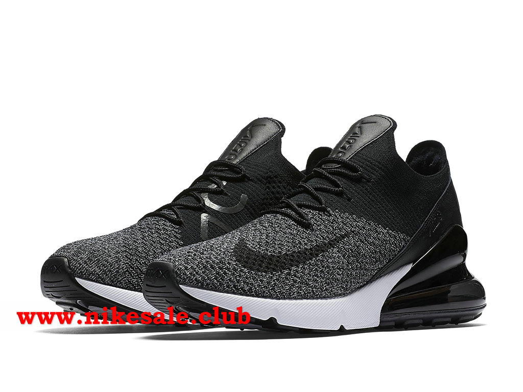 basquettes homme nike requin