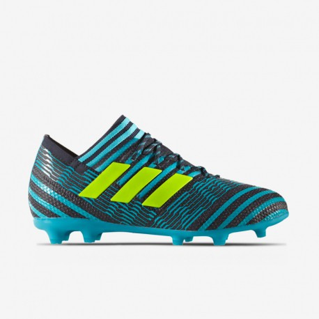 chaussures adidas foot pas cher