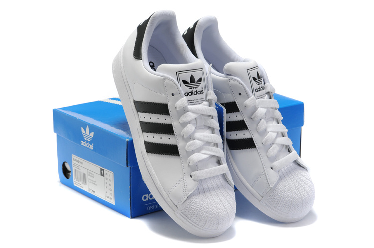 adidas homme pas cher chaussure