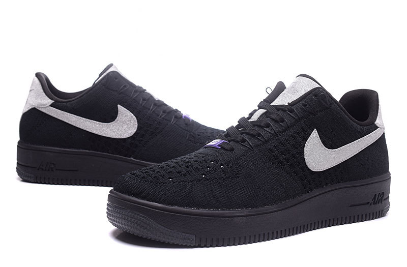 nike air force 1 homme blanche pas cher