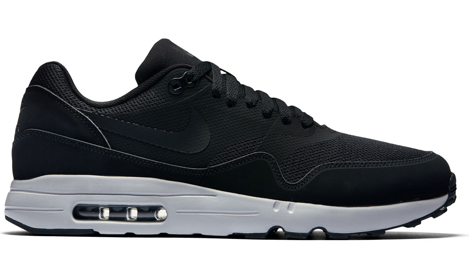 air max essential 1 homme