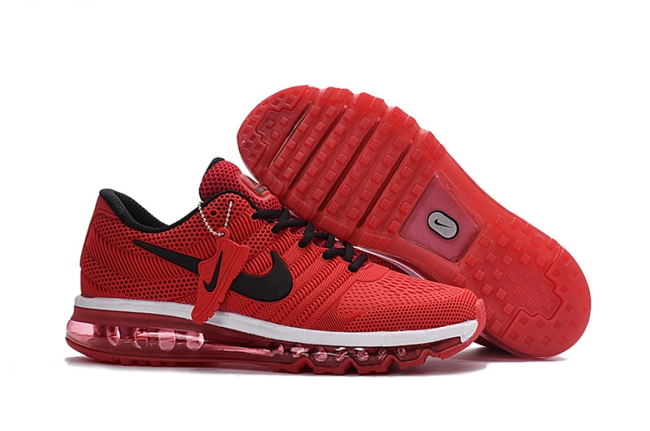 good out x super quality brand new nike air max rouge 2017