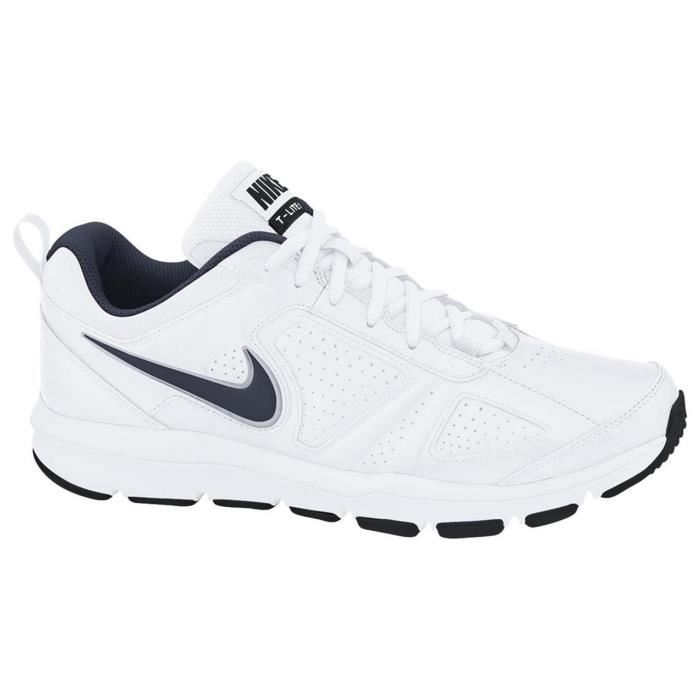 buy best outlet boutique nice shoes nike chaussures sportswear t lite homme