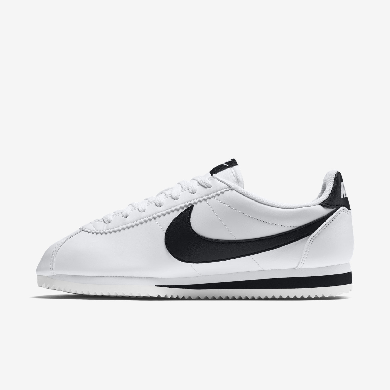 wholesale price new york free shipping nike cortez femme blanche