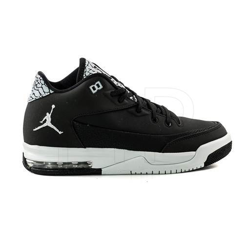 nike air jordan flight origin pas cher