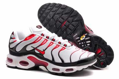 nike tn requin fausse